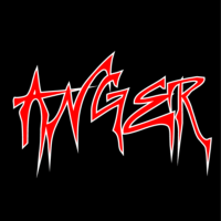 Anger Logo