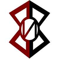 Brains Not Brawn Logo