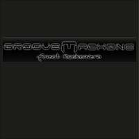 Groove Machine Logo